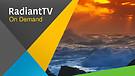 RadiantTV Episode 170412