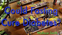 Could Fasting Cure Diabetes?