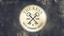 The Keys | Part 1