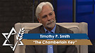Timothy P. Smith | The Chamberlain Key