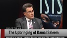 Exclusive Interview with Kamal Saleem Part 2
