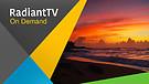 RadiantTV Episode 170602