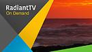 RadiantTV Episode 170608