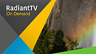 RadiantTV Episode 170611