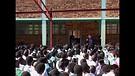 06-10-2017 - Tokosa School