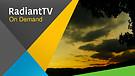 RadiantTV Episode 170702