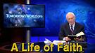 A Life of Faith