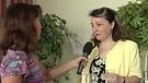 NetzwerkC Interview - Gott lässt sich nicht bel...