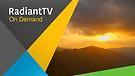 RadiantTV Episode 170901