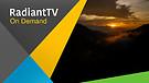RadiantTV Episode 170908