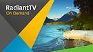 RadiantTV Episode 1709010