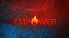Empower Youth Conference Part I