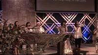 Sukkot/The feast Of Tabernacles 5778