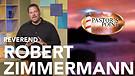 Pastor's Point | Reverend Robert Zimmermann | En...