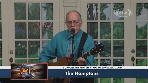 1/5/18 Harvest Highlights #533