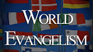 Vision Reaching Nations - Action Evangelism