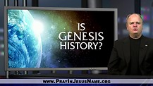 Movie About Genesis Returns On February 22