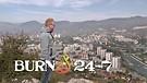 burn247 2018