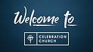 Guest Speaker - Pastor Ted Cunningham