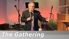 David White 'Encountering the Holy Spirit' 1/21/18