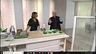 My Cool Inventions LIVE Featuring John Cremeans and Akos on Evine for January 24, 2018