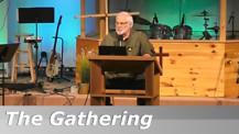 Rick Joyner 1/28/18