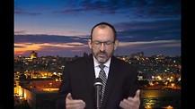 Midnight from Jerusalem 17-Mar-2018