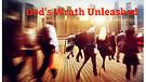 03/21/18-God's Wrath Unleashed