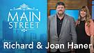 Richard and Joan Haner   Epidemic in the Modern ...