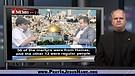 50 Killed In Gaza Were Hamas Terrorists