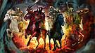 Bible Prophecy (27): The Tribulation in Revelati...