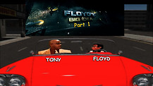 Floyd's Big Idea Part One