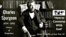 Prince of Preachers: Charles Spurgeon
