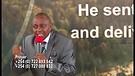 Faith Part 1, by Bishop Kennedy Kamau