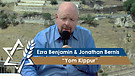 Rabbi Jonathan Bernis and Ezra Benjamin | Yom Ki...