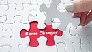 The Lady Game Changers - Part 2