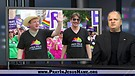 Gay Candidate Shoved, Bruised Woman says Police ...