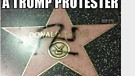 Why Hollywood Hates Trump And Our Children! Prom...
