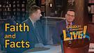 (7-17) Faith and facts