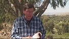 Sermon On The Mount - Jesus of the Bible / Episo...
