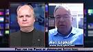 Netanyahu under fire, but Israeli Elections hopeful:  Avi Lipkin