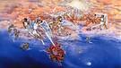 The Book of Revelation (12): War in Heaven (Reve...