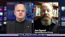 Texas Republicans Fail to End Abortion:  Jon Spe...