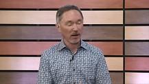 The Lost Sermons of Kathryn Kuhlman - Don Clowers - Shane Philpott