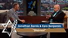 Jonathan Bernis & Ezra Benjamin | Shavuot