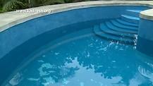 Pachacamac 1: Aguas del Mikveh Parte 1