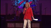Wesley Hall Worship 6/9/19