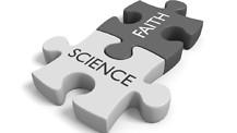 Faith and Science - Part 2
