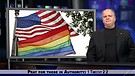 Gay Flags fly over US Embassies despite Trump's ...