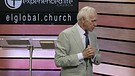 God's Word Defies Logic and Reasoning - Pastor D...